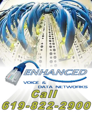 Business Phone Systems San Diego 3 Business Phone Systems Call 619 822 2900
