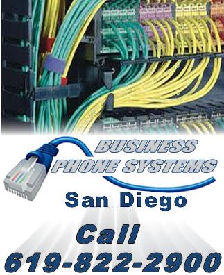 Cabling San Diego