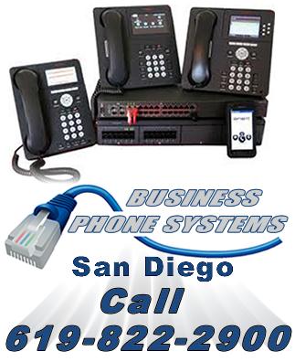 Telecommunications Equipment Supplier
