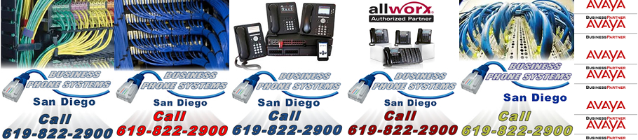 Telecommunications Equipment Supplier