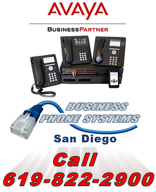 Telephone Repair San Diego
